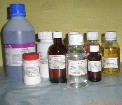 正戊醚/二正戊基醚/戊醚/二正戊醚/二戊基醚/戊氧戊烷/n-Amyl ether
