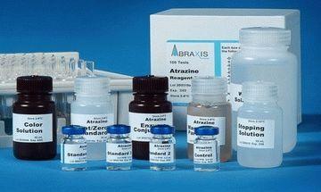 小鼠乙酰胆碱受体抗体试剂盒/小鼠AChRab ELISA试剂盒