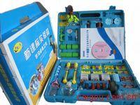 初中物理实验箱实验器材
