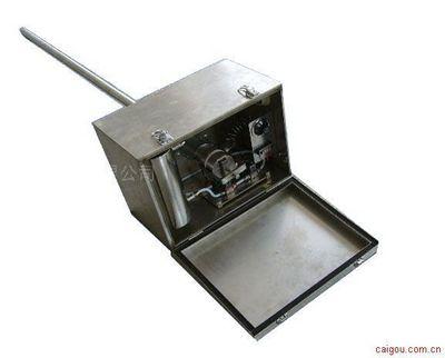 烟气取样探头烟气采样探头烟气取样器烟气采样器探头总成