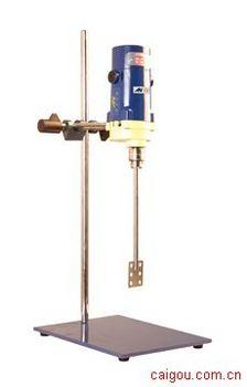AM 300S-H实验室搅拌机-厂家,价格