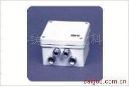 MMS3120/022-000双通道轴承振动变送器
