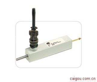 PR9350/02-S1低压热膨胀传感器