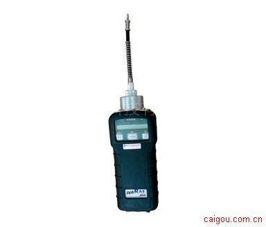 ppbRAE plus VOC检测仪 PGM-7240 VOC检测仪