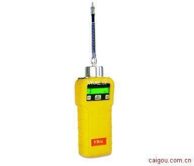 VRAE 五合一气体检测仪,PGM-7800五合一气体检测仪  PGM7800五合一气体检测仪