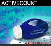 ActiveCount 60, 90C, 60 / 90C浮游菌采样仪