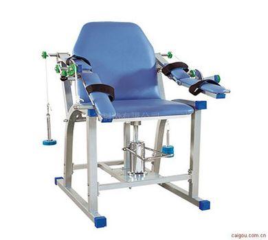 肘关节牵引椅KAD-ZH13