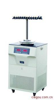 冷冻干燥机FD-1E-80