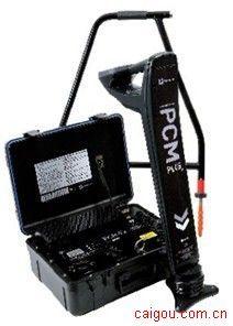 PCM+管道防腐层检测仪
