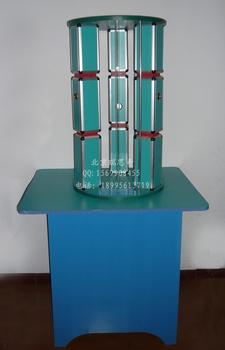 穿针引线北京瑞思奇科普器材科技展品