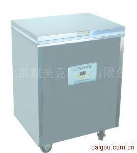 落地式高功率数控超声波清洗器 SD-20G