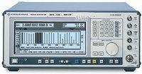 二手矢量信号发生器 R&S SMIQ03B 罗德施瓦茨 出售出租