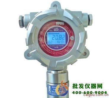 系列二氧化碳检测仪CO2—变送器