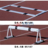 残疾人障碍比赛器具
