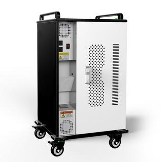 平板電腦充電柜 iPad充電車PAD-JQ60廠家直銷 支持定制