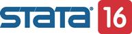 Stata16 数据统计分析软件包【StataCorp LLC官网授权】
