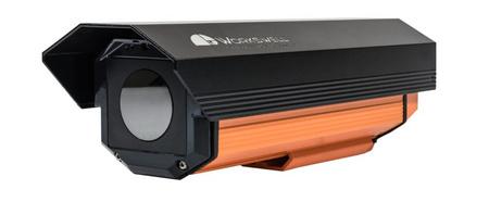 Workswell SAFETIS Outdoor-PT室外热成像仪