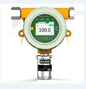 在线式硫化氢检测仪,硫化氢测定仪 型号:H17643