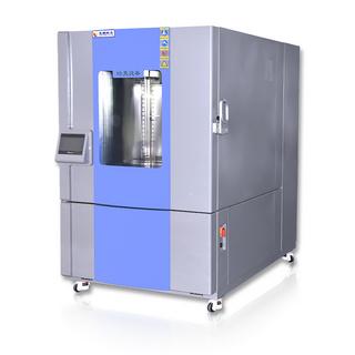 内存芯片高低实验箱1000L