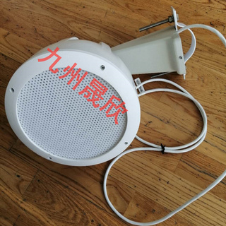 一体式空气质量传感器/固定式大气网格化传感器/在线式空气质量传感器