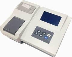 总磷测定仪          型号:MHY-27632