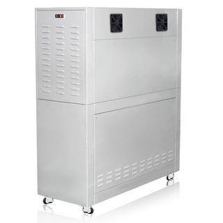 汽车外壳紫外线老化箱光照老化试验箱