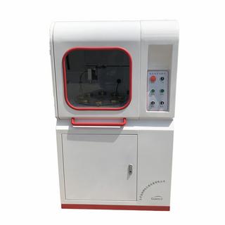 塑料条介电强度测定仪