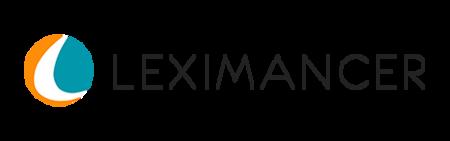 Leximancer—文本分析软件