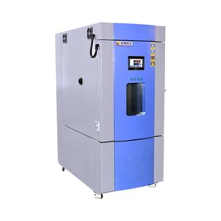 激光治疗机测试恒温恒温试验箱408L
