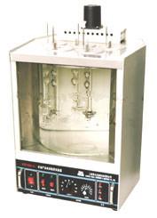 石油产品运动粘度试验器 型号:MHY-16605