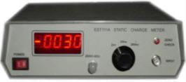 数字电荷纳库皮库     配件  型号:MHY-07181