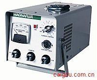 磁通P系列便携式激磁主机