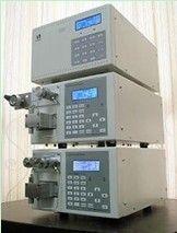 E37-STI501高效液相 梯度|现货|价格|产品详情
