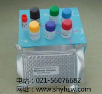 MIS/AMH  ELISA试剂盒