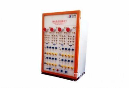 继电器/接触器单元