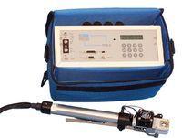 美国 PP SYSTEMS品牌  TPS-2便携式光合作用测定系统