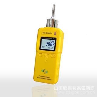 泵吸式氯乙烯测定仪