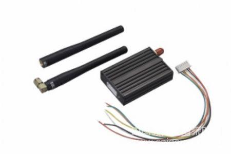 无线模块-超远距离无线数传模块SV6202