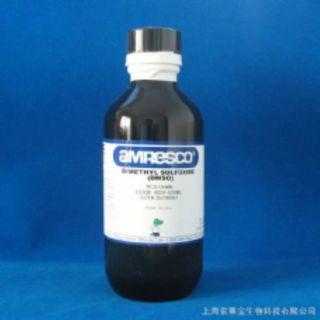2-萘酚-1-羧酸