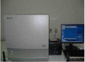 ABI 7900HT型荧光定量PCR仪(二手)