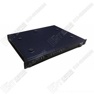 中兴ZXR10 1822E路由器,网吧路由器,千兆级路由器
