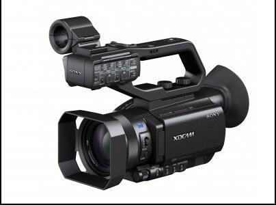 供应索尼PXW-X70摄录一体机