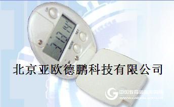 秒表/電子秒表/電子式秒表 型號:DP-1