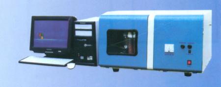 微机自动定硫仪KZDL-3M/鹤壁华通仪器