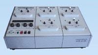 高速磁带复录机CCD2103C