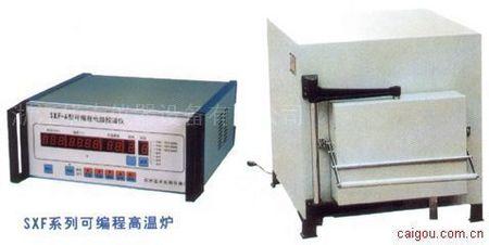 Sk2-2-13 坩埚电炉
