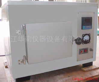 SSXF-5-12可编程箱式电炉