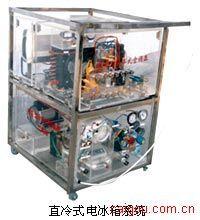 空调制冷系统装置