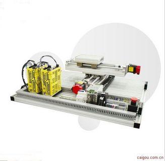 BP-PHT2 二自由度运动控制装置