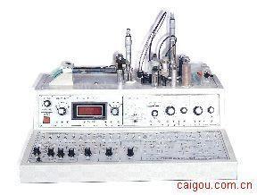 BP-PGK2 过程控制实训装置